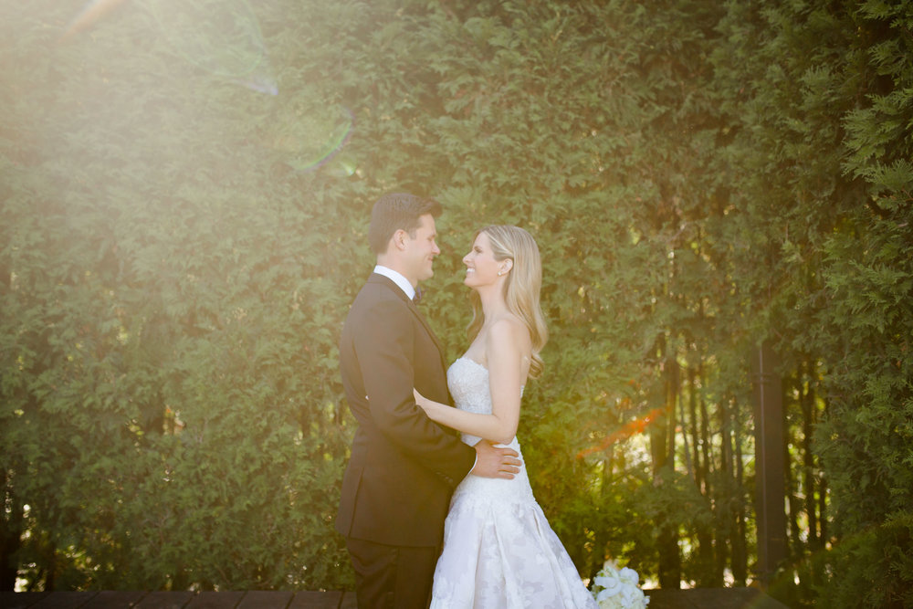 chicago-wedding-photos-studio-this-is-jack-schroeder-61.jpg