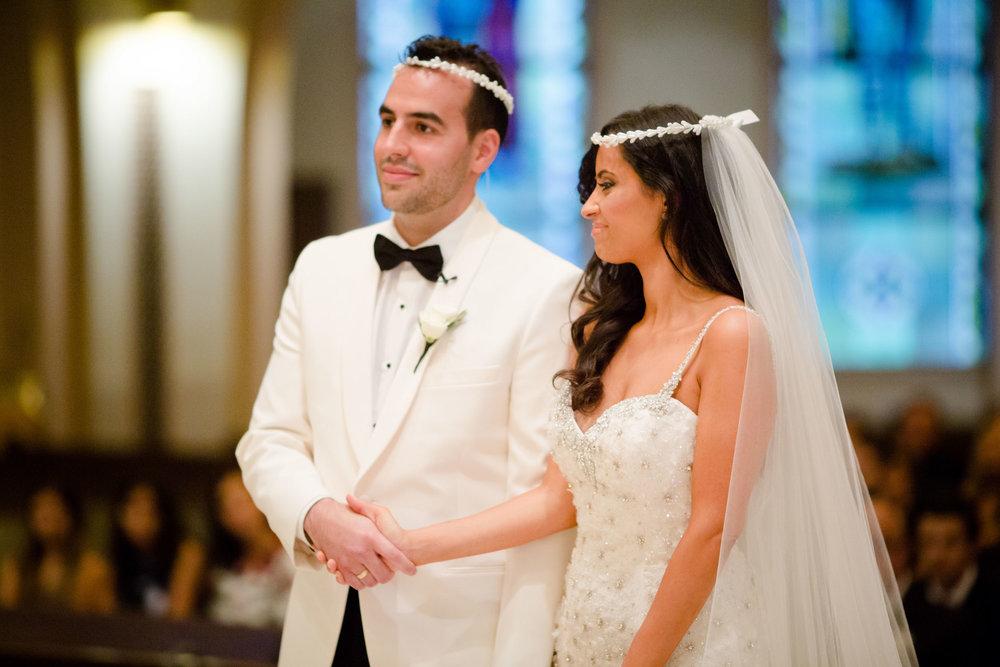 chicago-wedding-photos-studio-this-is-jack-schroeder-62.jpg