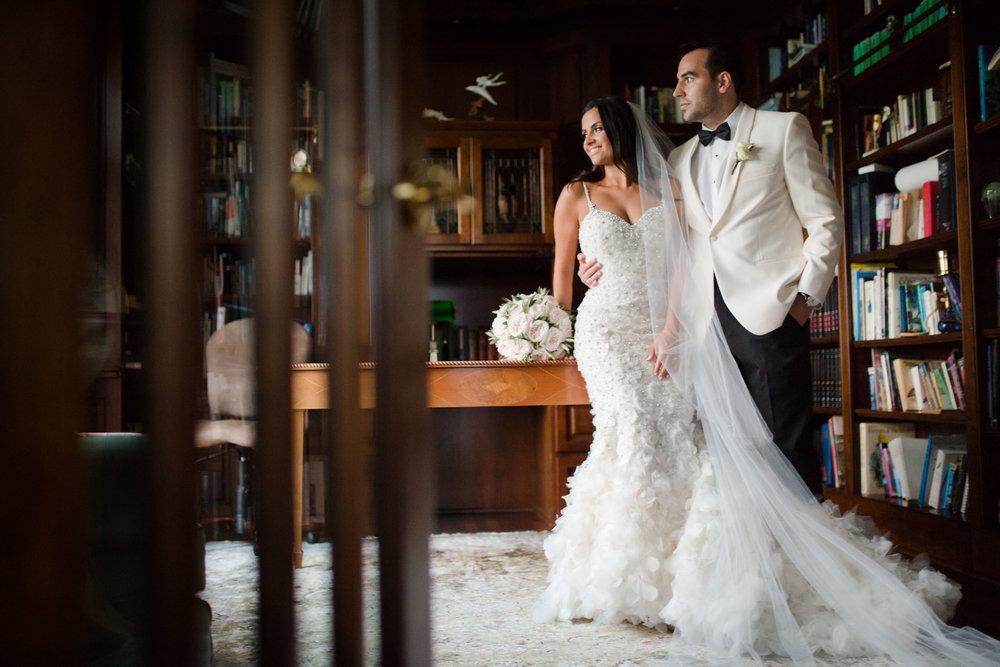chicago-wedding-photos-studio-this-is-jack-schroeder-65.jpg