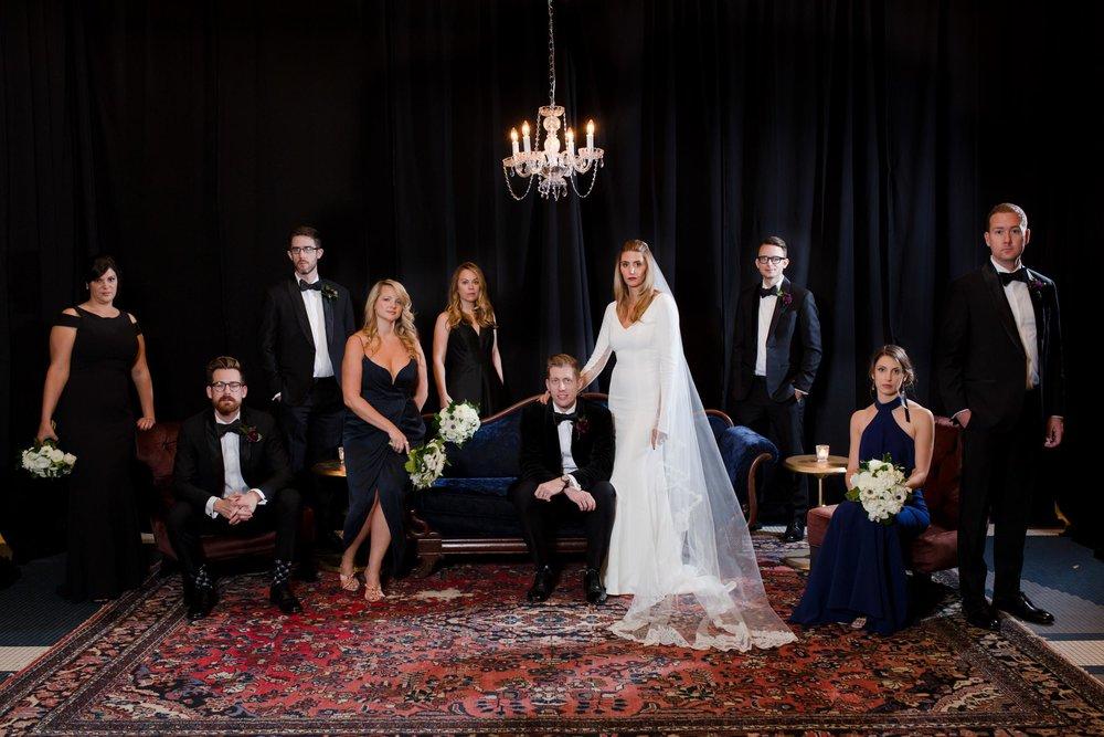 chicago-wedding-photos-studio-this-is-jack-schroeder-68.jpg