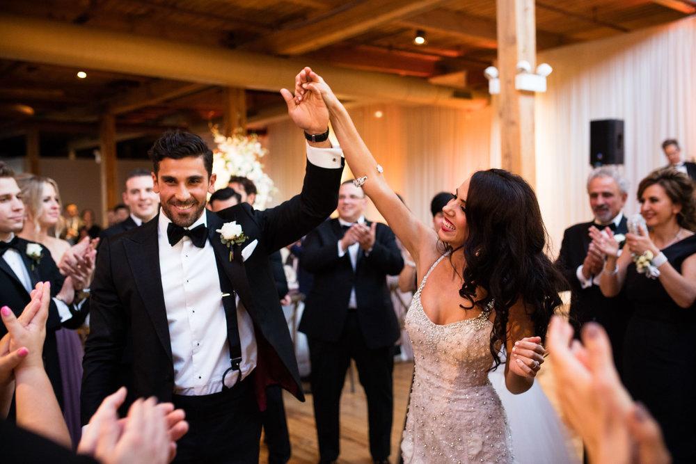 chicago-wedding-photos-studio-this-is-jack-schroeder-71.jpg
