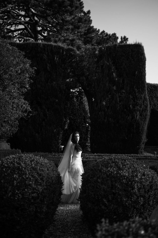 villa-gamberaia-florence-italy-destination-wedding-56.jpg