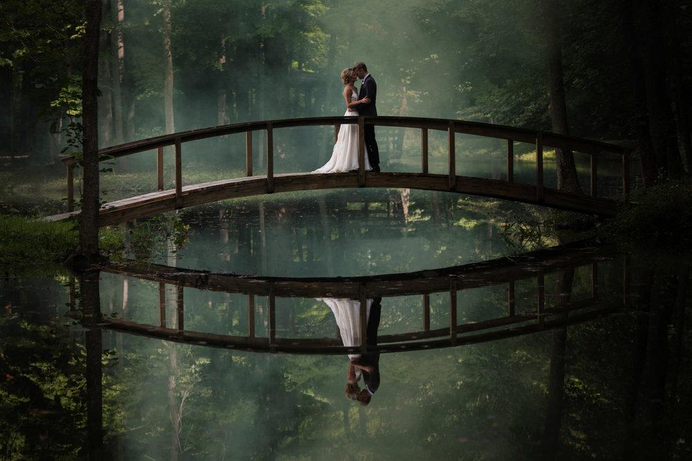 chicago-wedding-photographer-studio-this-is-jeremy-28.jpg