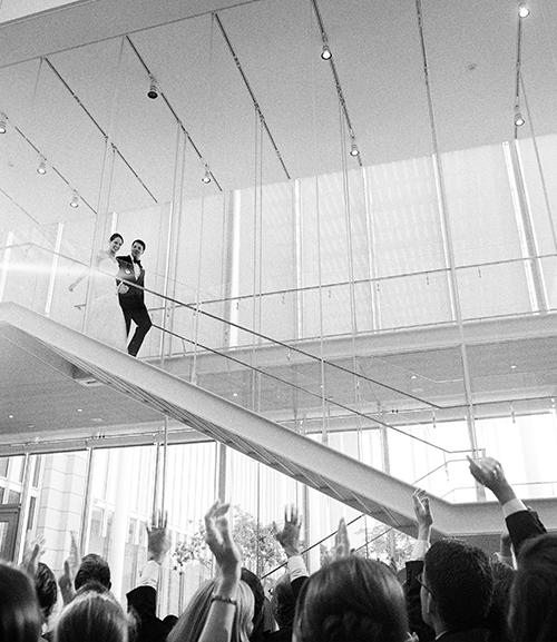 art institute of chicago - chicago, illinois