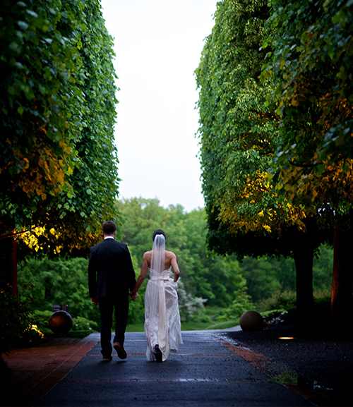 Chicago botanic gardens - chicago, illinois