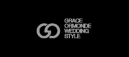 grace-ormonde-wedding-style.png