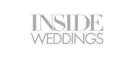 insideweddings.png