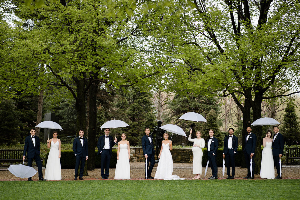 Chicago Botanic Gardens1.jpg