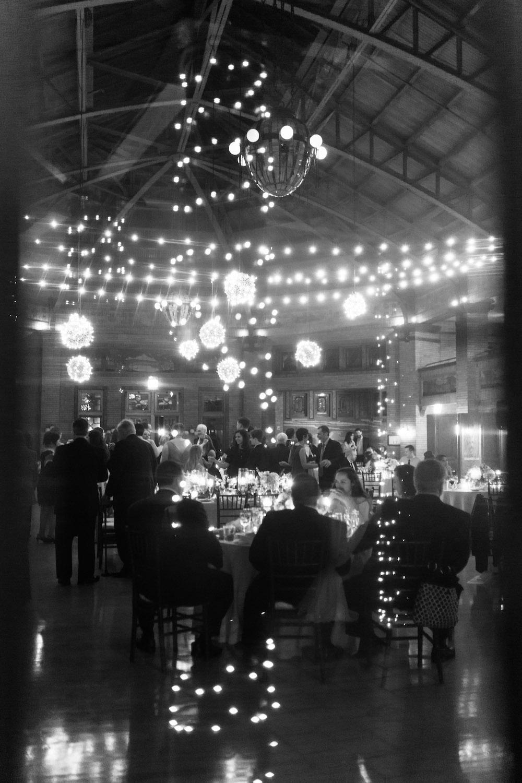Cafe Brauer4.jpg