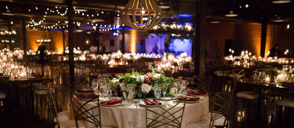 Industrial Wedding Venues in Chicago.jpg