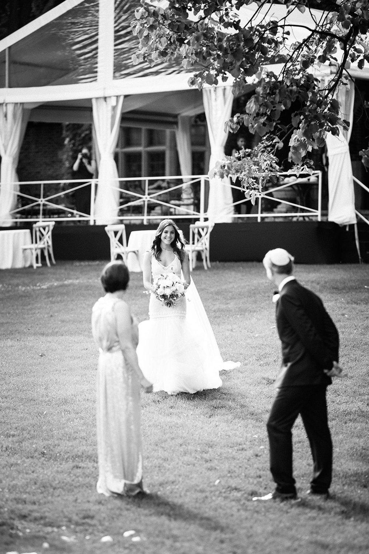 wedding at riverbend kohler wi_030.jpg