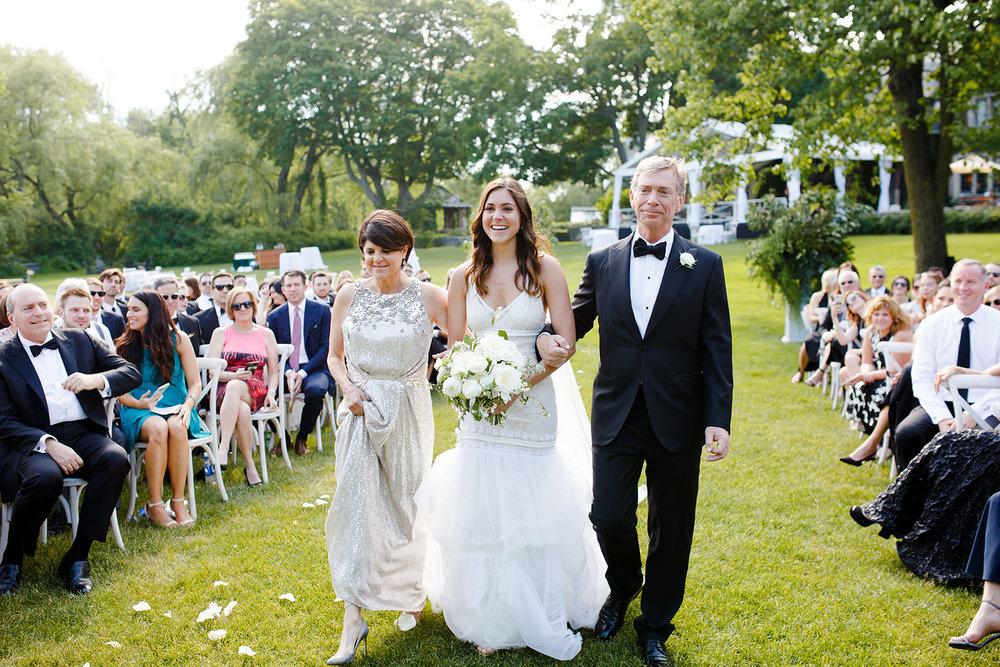 wedding at riverbend kohler wi_032.jpg