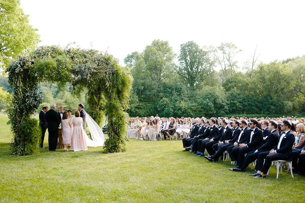 wedding at riverbend kohler wi_036.jpg