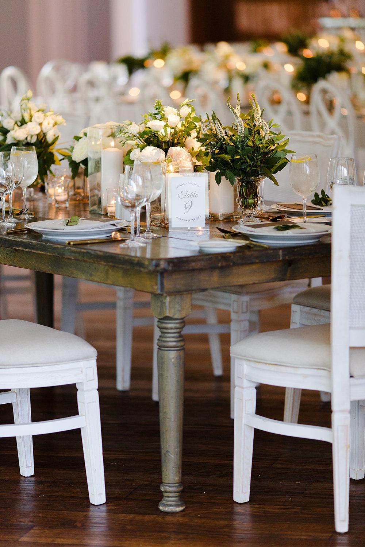 wedding at riverbend kohler wi_046.jpg