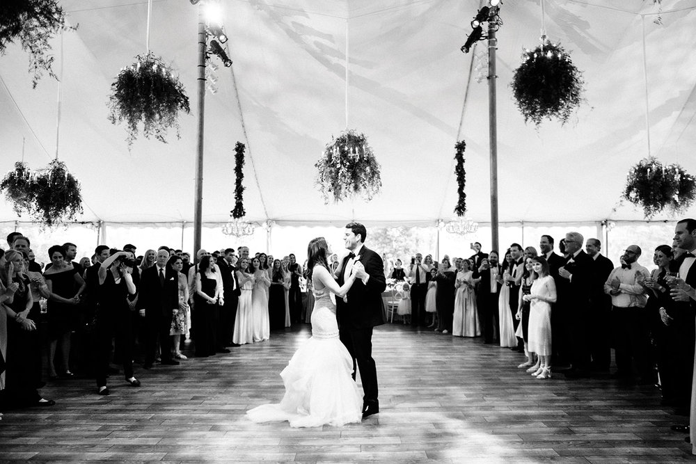 wedding at riverbend kohler wi_049.jpg