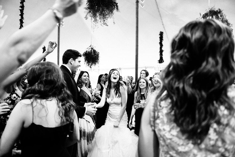 wedding at riverbend kohler wi_052.jpg