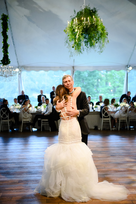 wedding at riverbend kohler wi_053.jpg