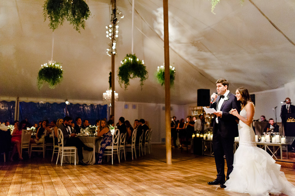 wedding at riverbend kohler wi_057.jpg