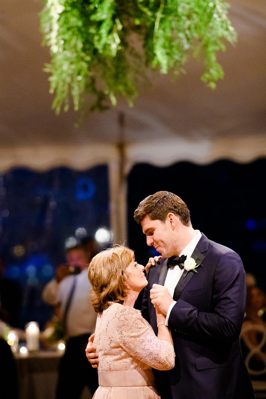 wedding at riverbend kohler wi_058.jpg