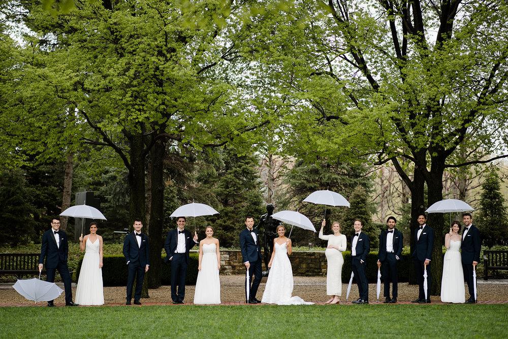 chicago botanic gardens wedding_013.jpg