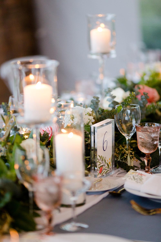 chicago botanic gardens wedding_045.jpg