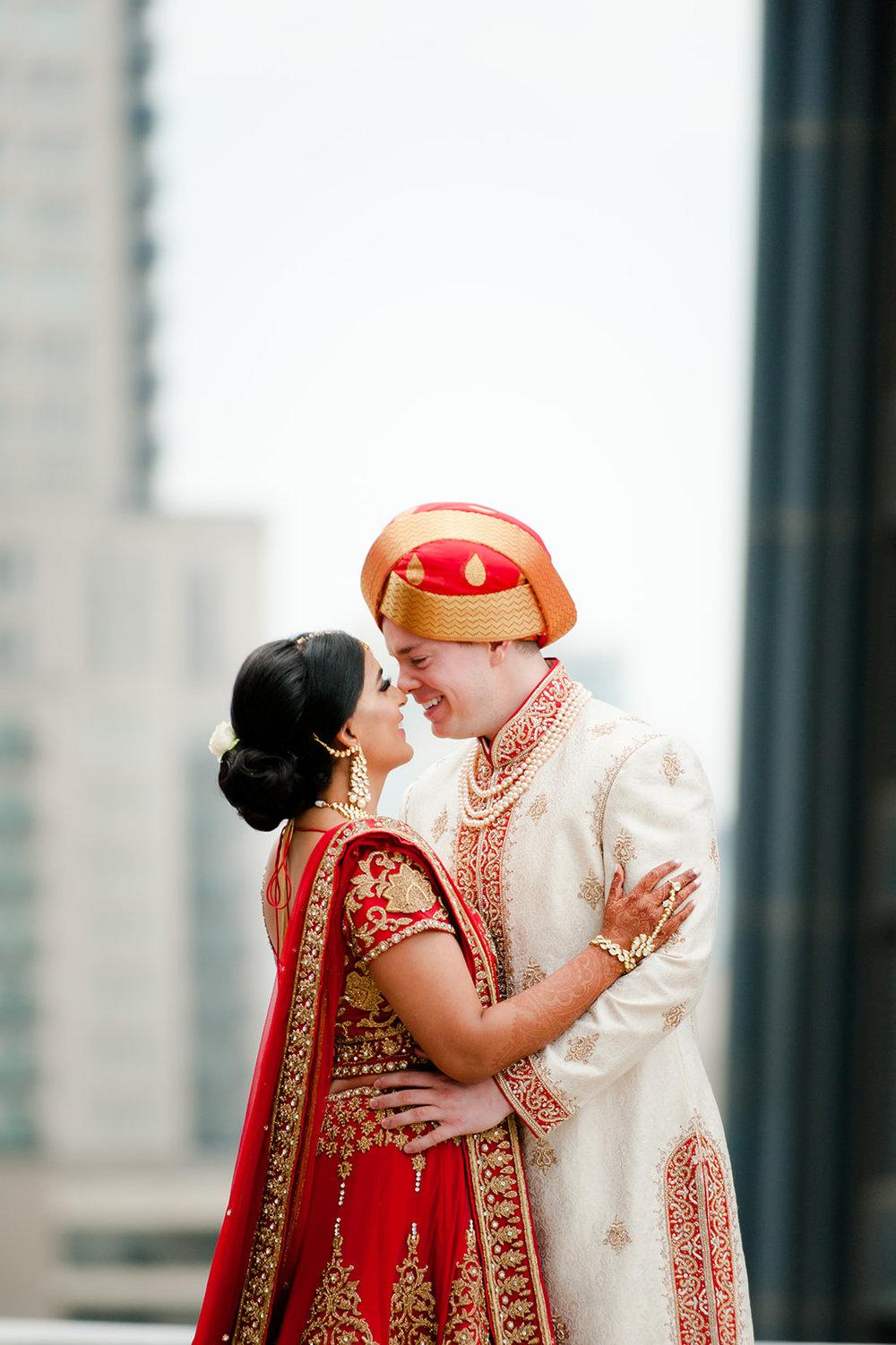 ritz carlton wedding chicago_018.jpg
