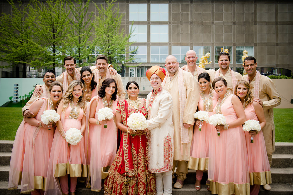ritz carlton wedding chicago_019.jpg