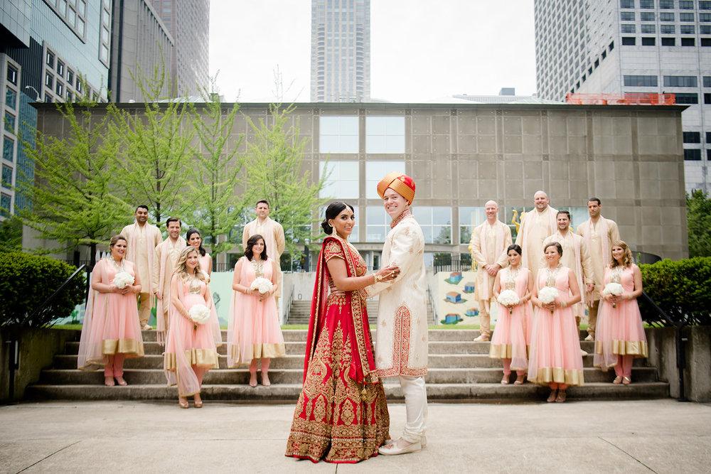 ritz carlton wedding chicago_020.jpg