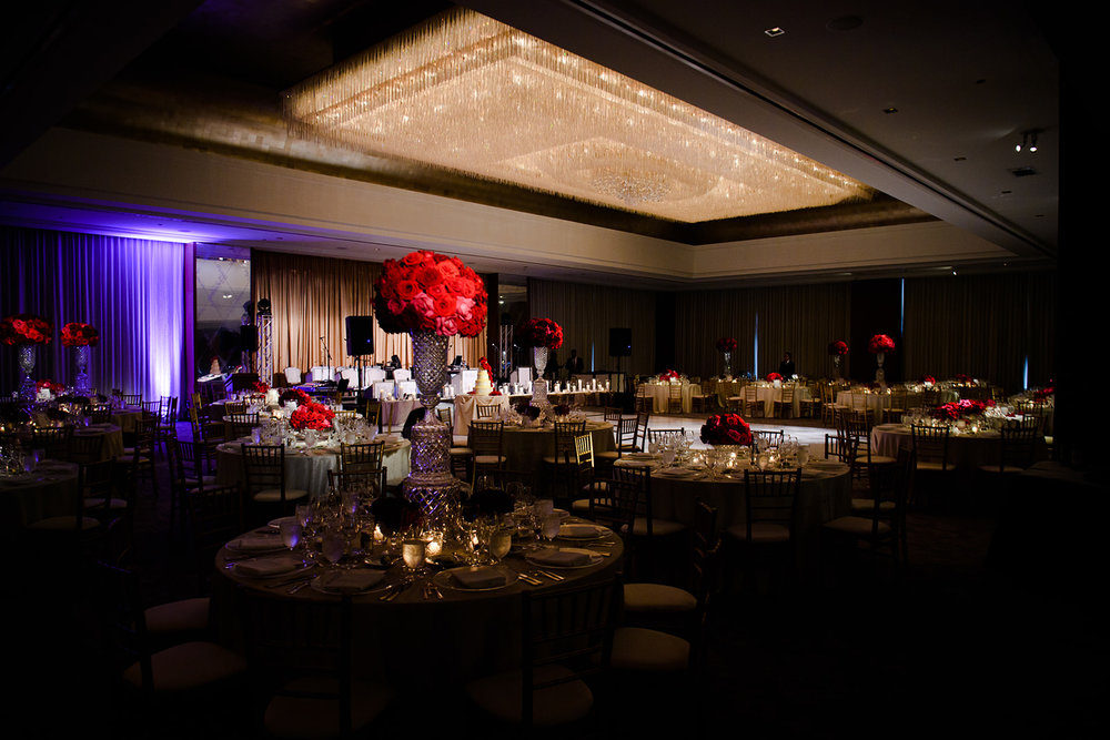 ritz carlton wedding chicago_030.jpg