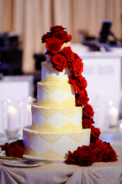 ritz carlton wedding chicago_028.jpg