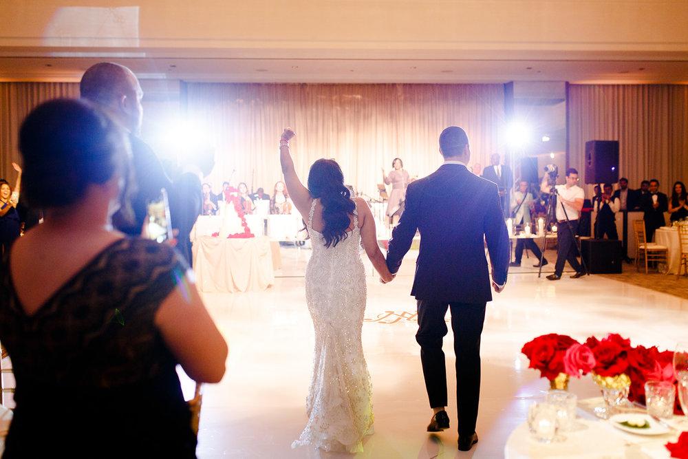 ritz carlton wedding chicago_031.jpg