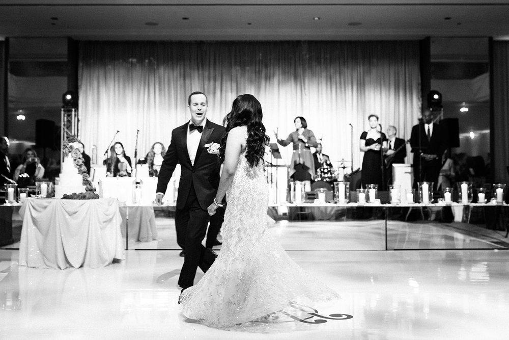 ritz carlton wedding chicago_032.jpg