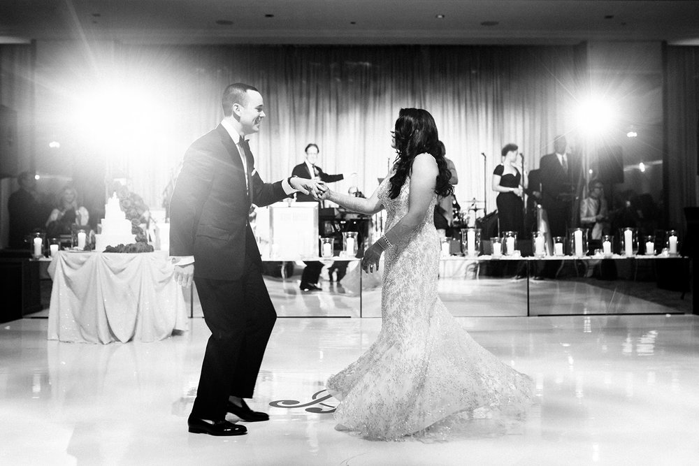 ritz carlton wedding chicago_033.jpg