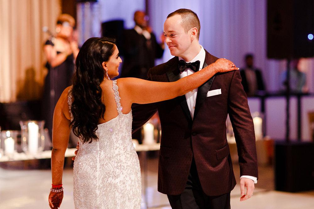 ritz carlton wedding chicago_036.jpg