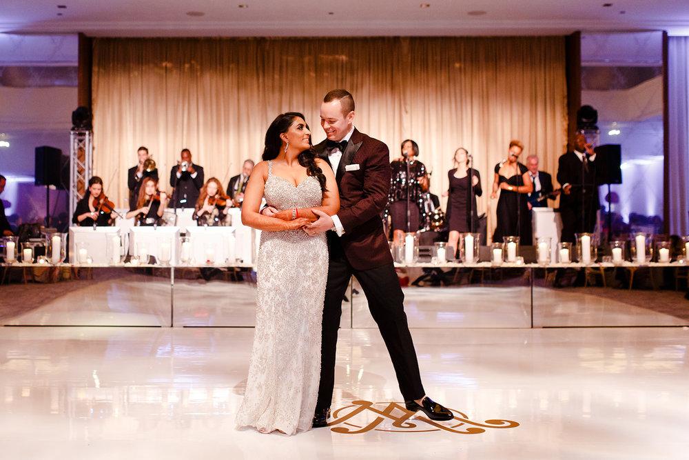 ritz carlton wedding chicago_037.jpg