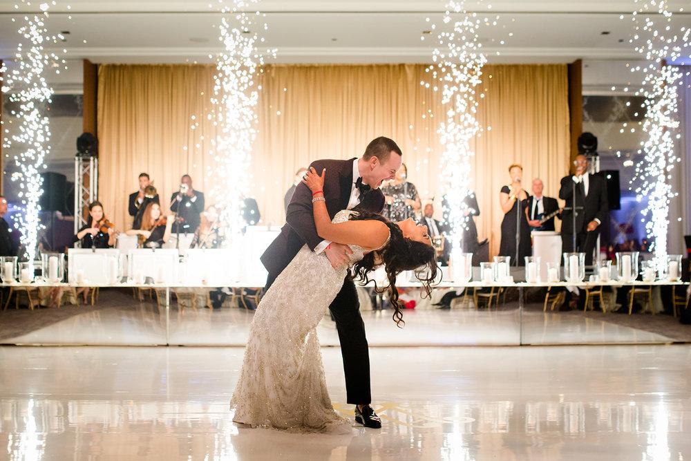 ritz carlton wedding chicago_038.jpg