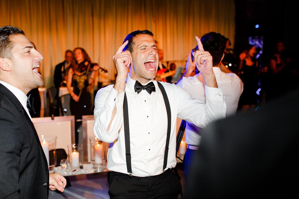 ritz carlton wedding chicago_039.jpg