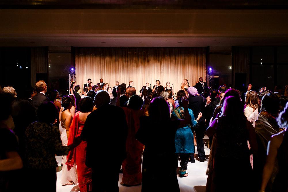 ritz carlton wedding chicago_040.jpg