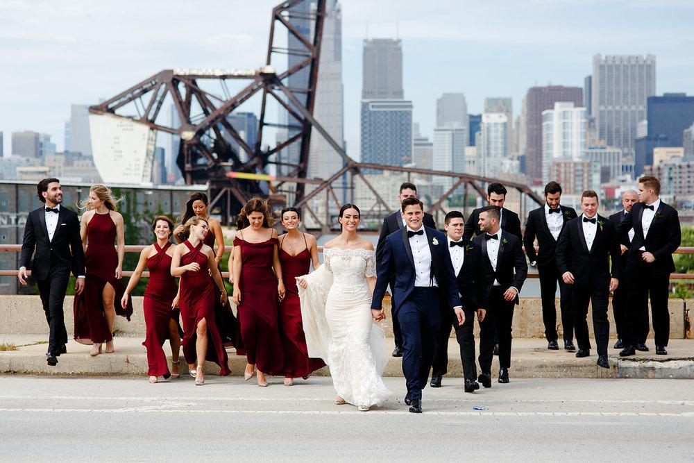 revel motor row wedding_019.jpg