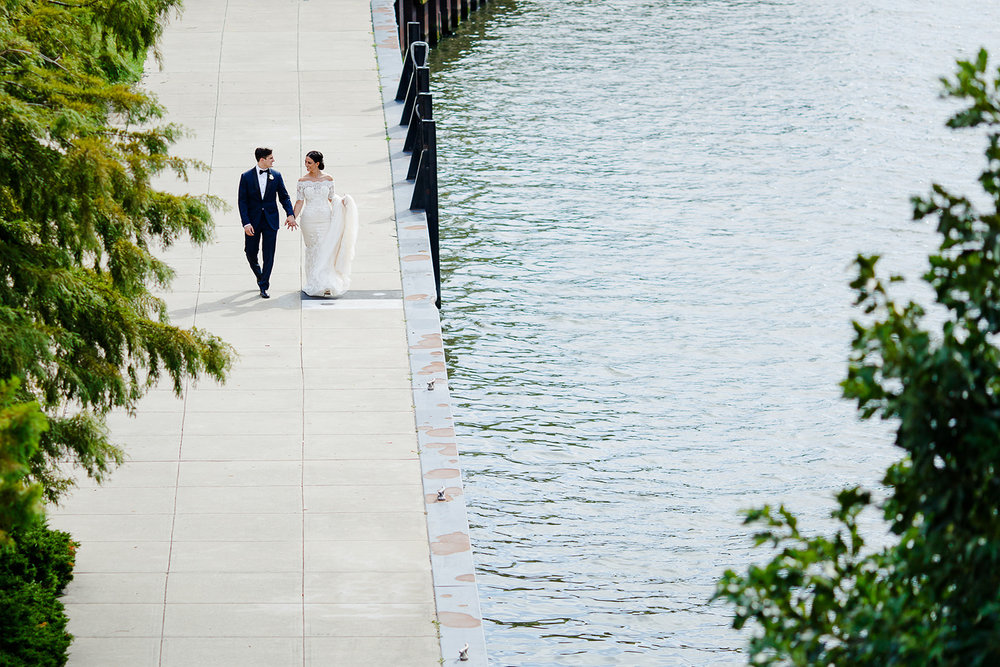 revel motor row wedding_020.jpg