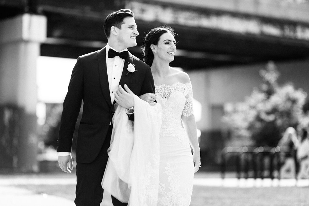revel motor row wedding_021.jpg