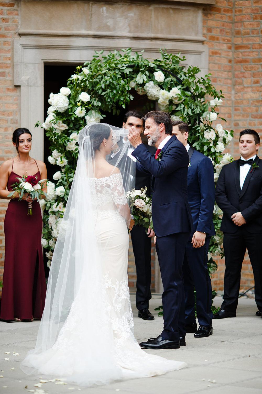 revel motor row wedding_029.jpg