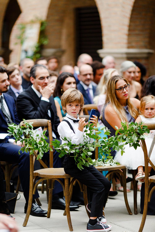 revel motor row wedding_031.jpg