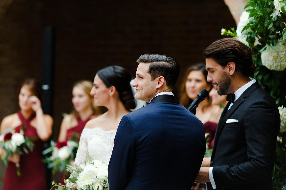revel motor row wedding_032.jpg