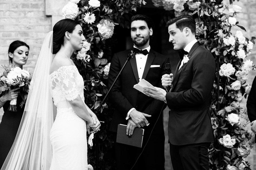 revel motor row wedding_033.jpg