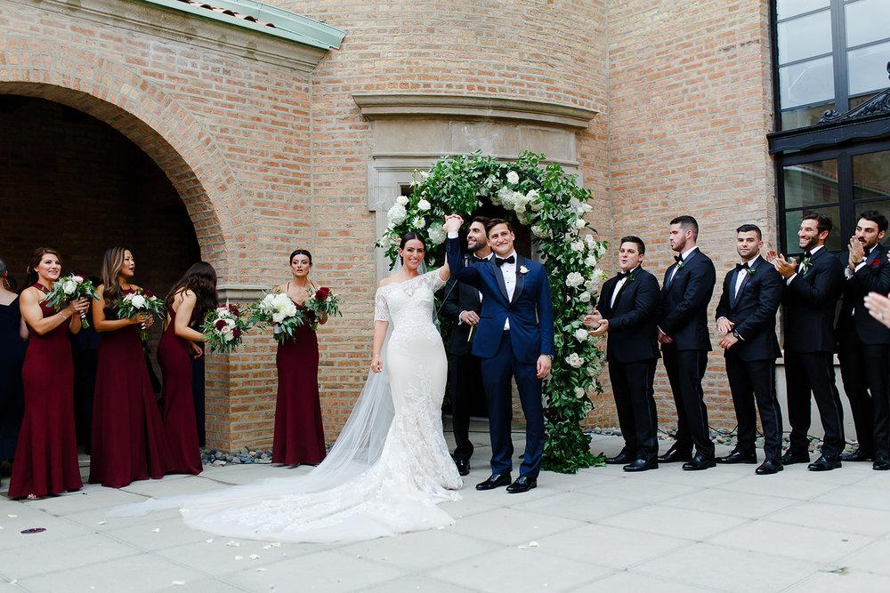 revel motor row wedding_036.jpg