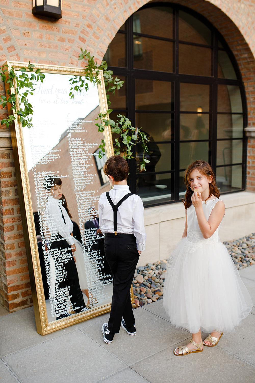 revel motor row wedding_039.jpg