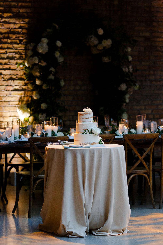revel motor row wedding_042.jpg