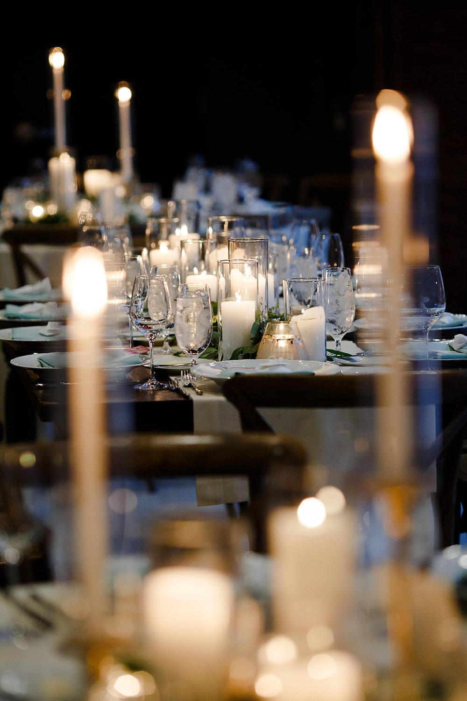 revel motor row wedding_043.jpg