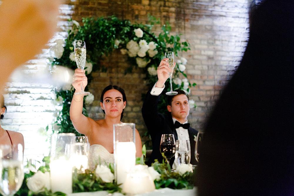 revel motor row wedding_051.jpg